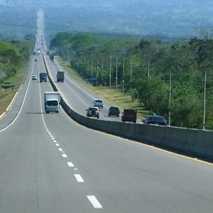 Autopistas de Honduras Impulsan Desarrollo Económico