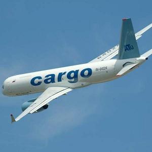 Escalada de Precios del Sector Aéreo de Carga