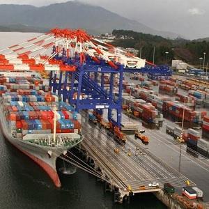 Exportaciones hacia Canadá y Alemania se Mantienen Saludables