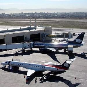 Se Abrieron 1,169 Nuevas Rutas Aéreas