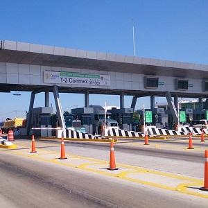 Aumenta Peaje de Autopistas Casi 20%