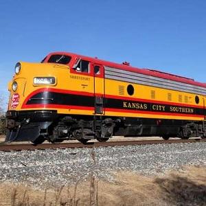 Crece Sector Pese a la Inseguridad Ferroviaria