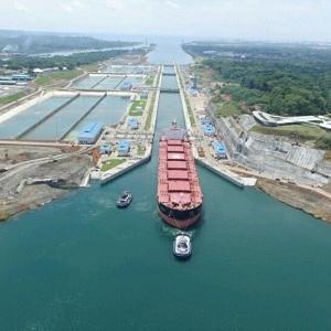 El Caribe Será el Próximo Centro Logístico Marítimo