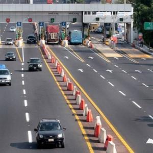 Planean Abatir Inseguridad en Carreteras de Puebla
