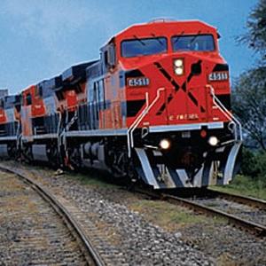 Empresas Ferroviarias Mantienen Potencial de Crecimiento