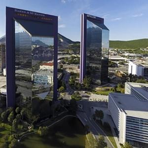 Los Sellos de Alta Seguridad en Monterrey Ayudan a Empresas