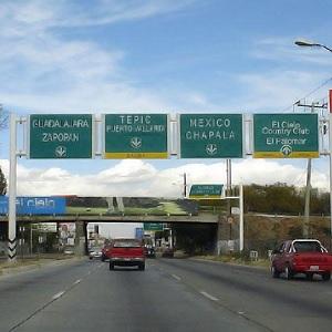 Aumenta en Guadalajara 200% el Robo a los Transportes de Carga