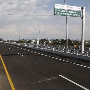 Robo de Transporte en Puebla Sube 50%