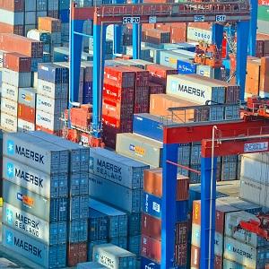 Exportaciones a China Podrían Duplicarse en 2019