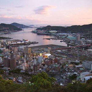 Bajan Exportaciones de Japón en Diciembre