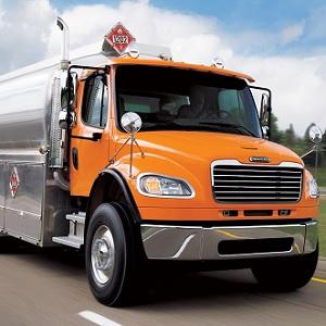 Gobierno Compra 671 Pipas para Transporte de Combustible