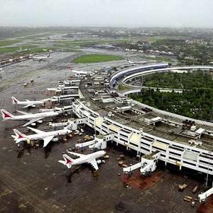 Transporte Aéreo de Asia Sigue Creciendo
