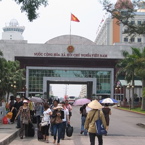 China y Vietnam Abren Nuevo Paso Fronterizo