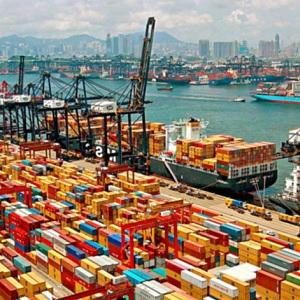 Comercio Internacional Retrocede en Último Trimestre de 2018