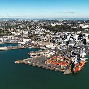 Nueva Zelanda y México Fortalecen Comercio