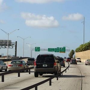Proponen Eliminar Peajes en el Sur de Florida