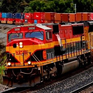 Aumentaría 15% el Transporte de Combustibles por Ferrocarril