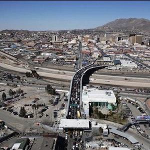 Detenidos 30% de Cargamentos en la Frontera
