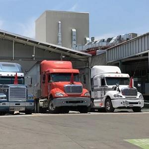 Se Incrementa Participación del Autotransporte de Carga en la Industria