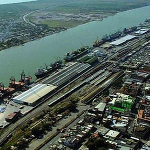 Se Reconstruirá Autopista Tuxpan-Tampico