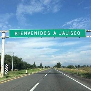 Anuncian Inversiones Millonarias para Carreteras en Jalisco