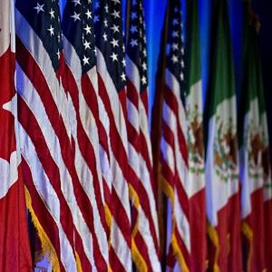 Gobierno Estadounidense Amenaza Aranceles de Hasta 25%