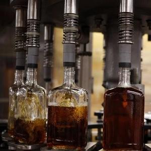 México Levanta Aranceles de Importación de Whiskey