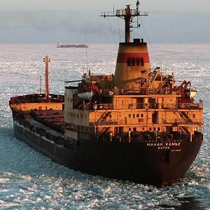 Rusia Consolida Liderazgo en Ruta de Comercio Ártico