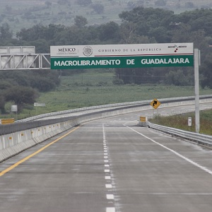 Regularán Flujo de Transporte de Carga en Jalisco