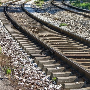 Robo de Trenes Aumenta Sin Control