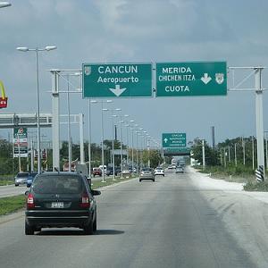 Transportistas de Yucatán Piden Eliminar Cuotas