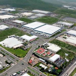 Exportaciones de Querétaro en Situación Delicada
