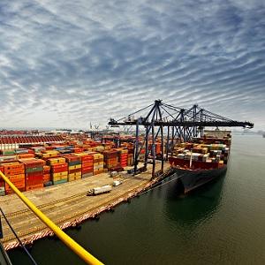 Gobierno Impulsa los Transportes Marítimos