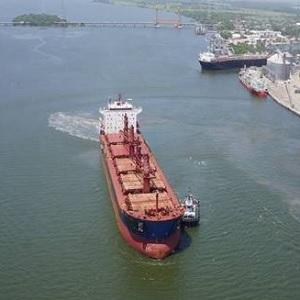 Valor de Exportaciones Crece 7% en Julio