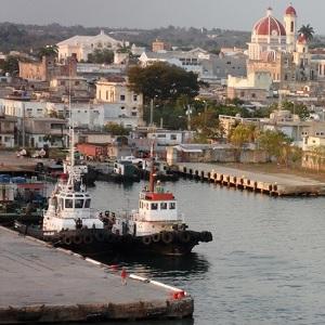 Cuba Recibe Inversiones Rusas para Transportes
