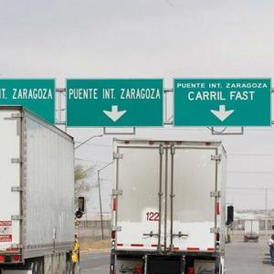 México es el Más Inseguro para el Transporte en Norteamérica