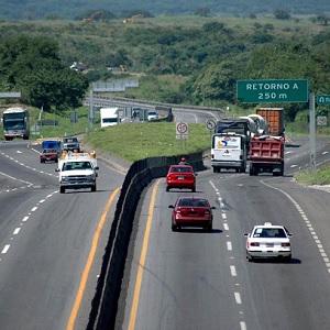 Se Deprime Sector Transporte en Aguascalientes