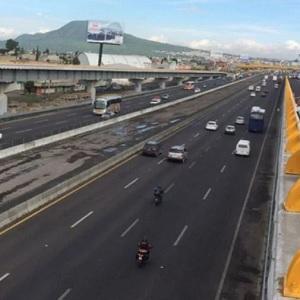 Transportistas de Puebla son Castigados por Robos