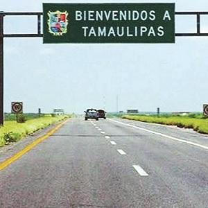 Tamaulipas Estudia Poner Restricciones a Transporte de Carga