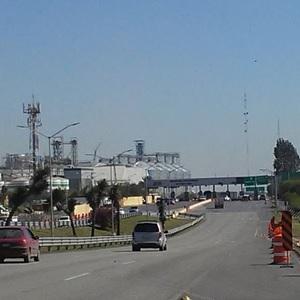 Suben Peajes en Nuevo León 3%