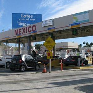 Baja California es Golpeado por Robos al Transporte