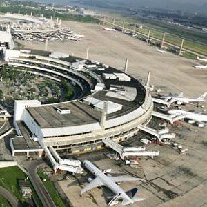 Demanda Aérea Latinoamericana Cayó en Picada en Junio