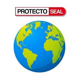 Los Sellos de Seguridad Mexicanos son de Calidad Mundial