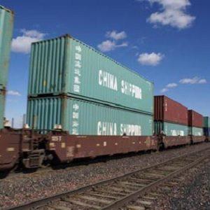 Conozca más Sobre el Sello de Seguridad para Transporte Ferroviario