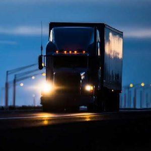 El Sello para Camión es una Herramienta Clave de Transportistas