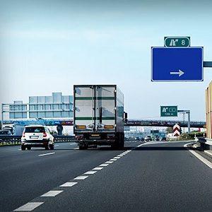 Los Sellos de Seguridad para Carretera son Confiables